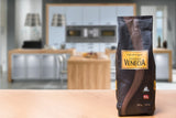 Hacienda Venecia Single Origen 100% Arabica Whole Bean Coffee, 500g