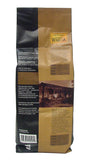 Hacienda Venecia Single Origen 100% Arabica Ground Coffee, 500g Pack