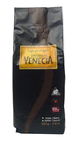 Hacienda Venecia Single Origen 100% Arabica Whole Bean Coffee, 500g Pack