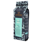 TazaMagna Our Every Day Ground Coffee, 500g Pack