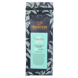 TazaMagna Our Every Day Whole Bean Coffee, 500g Pack