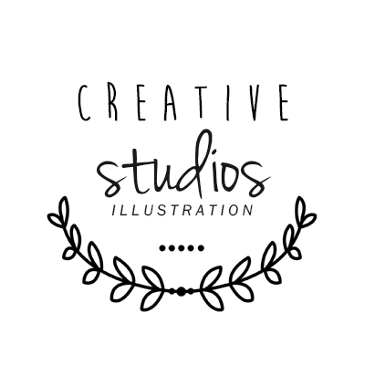 Creative Studios Illustration