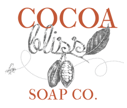 Cocoa Bee Soaps Co