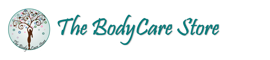 The BodyCare Store