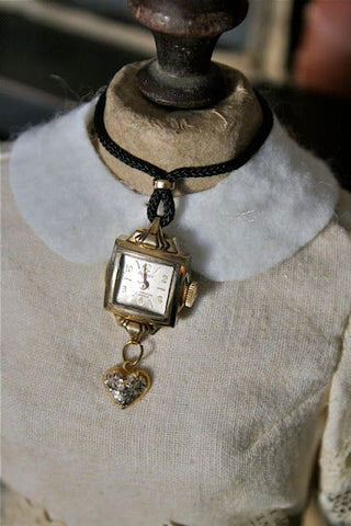 Watch_Face_necklace