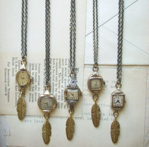 watch_face_for_beading_necklaces