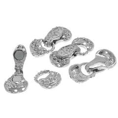 Jewelry Clasps Magnetic