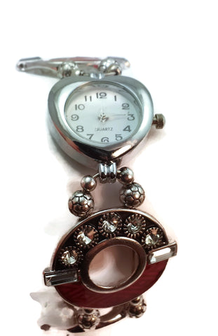 2 -hole-bead-watch