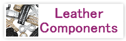 Leather-Components