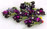 purple_slider_beads