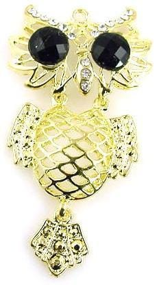 1_2_hole_dangle_rhinestone_owl_bead_10426-M2
