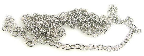 "1_27""_platinum_chain_10590-N7"