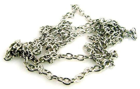 "1_28""_platinum_chain_10588-N10"