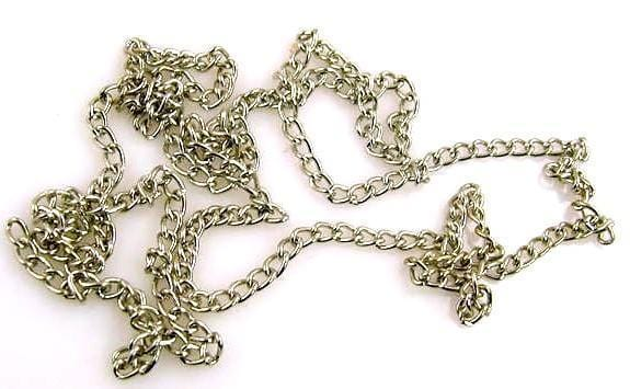 "1_28""_platinum_silver_chain_10340-BOX"
