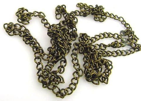 "1_34""_dark_pewter_chain_10592-M7"