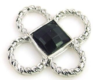 1_beautiful_large_lucite_silver_connector_bead_10531-f7
