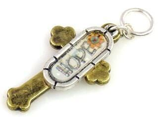1_cross_hope_charm_charms_9288-f7