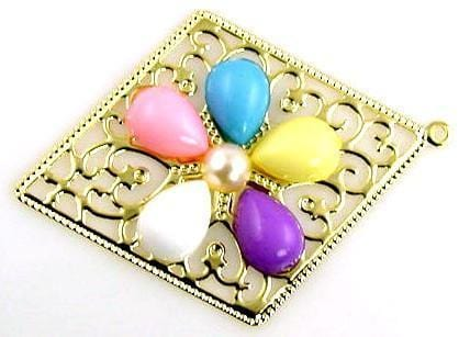 1_gold_filigree_charm_2_hole_slider_bead_10403-M4