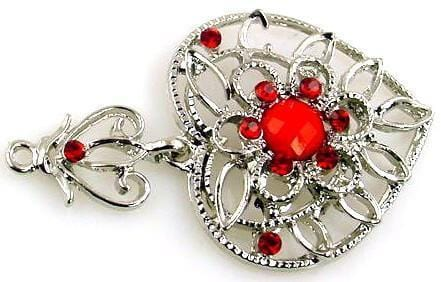 1_great_filigree_charm_heart_pendant_10467-R1