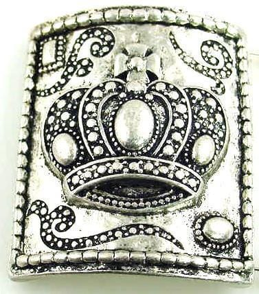 1_great_large_crown_2_hole_bead_metal_castings_10502-SHELF