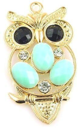 1_great_owl_charm_2_hole_slider_bead_10418-M2