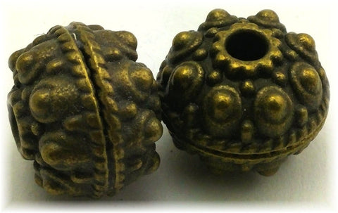 1_large_bali_style_antique_silver_metal_bead_6484-CL1