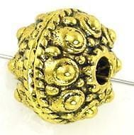 1_large_bali_style_gold_metal_bead_6485-CL1