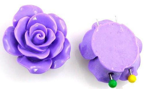 1_resin_rose_2_hole_slider_bead_10348-BOX