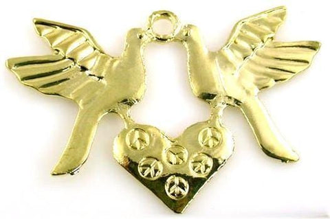 1_stylish_dove_peace_charm_2_hole_slider_bead_10421-M2