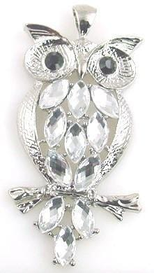 1_wonderful_lucite_owl_charm_2_hole_slider_bead_10440-N11