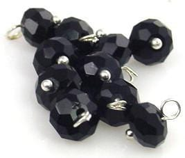 10_pre-made_wire_wrapped_dangle_beads_8188-Q1