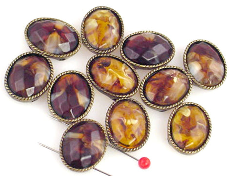 11_Faceted_Lucite_Stone_Slider_Beads_11080-N11