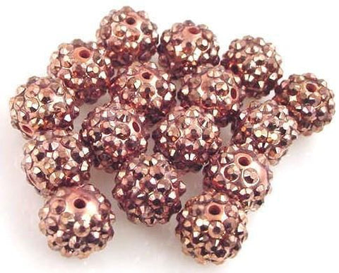 12_resin_copper_shamballa_beads_10747-M4