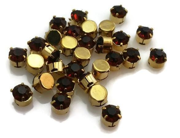 15_Bright_Gold_Filler_Smoked_Topaz_Rhinestone_m167-h4