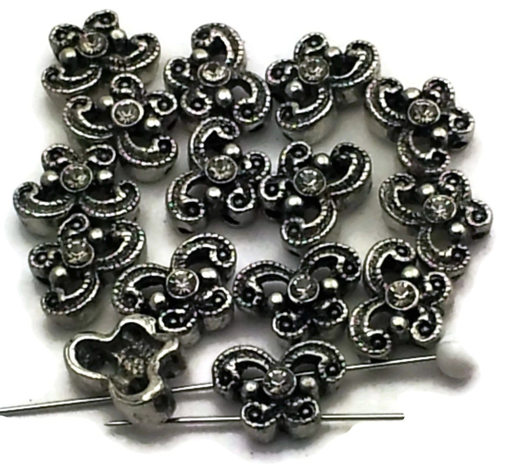 15_butterfly_2_hole_bead_beads_beading_d130-R1