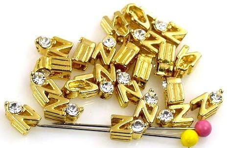 17_Bright_Gold_Small_Cz_Beads_10201-h1