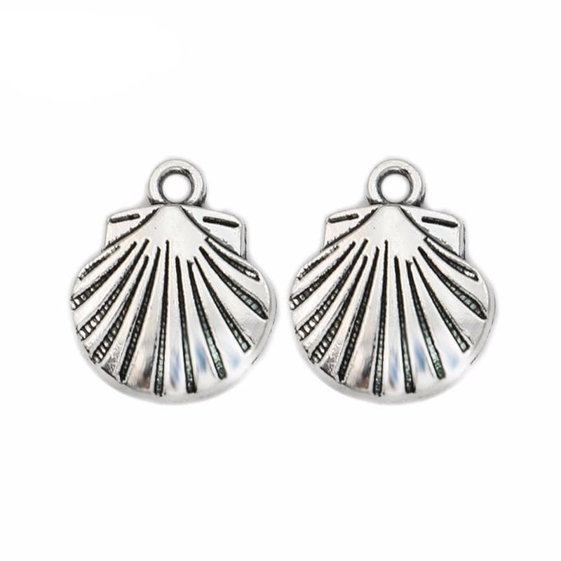 20_Shell_Charms_Seashell_Charm_17_mm_x_14_mm