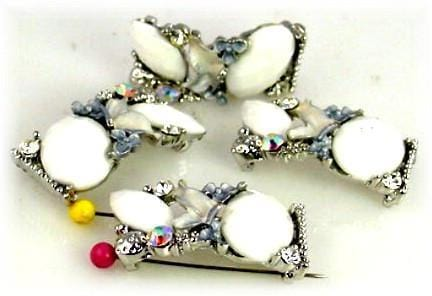 4_Beautiful_rhinestone_floral_slider_bead_2_hole_beads_7924-m8