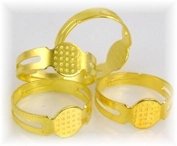 4_Bright_gold_expandable_ring_blanks_6115-CL1