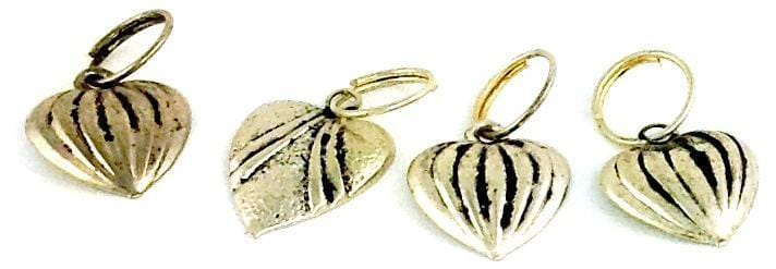 4_charm_heart_stamped_charms_B64-R1