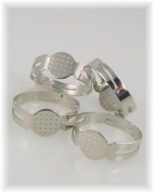 4_Platinum_silver_expandable_ring_blanks_6113-CL1