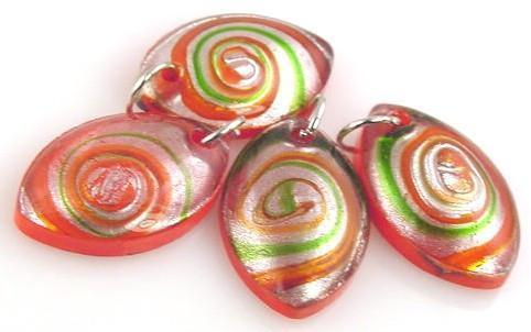 4_resin_enamel_oval_drop_charms_10740-M4