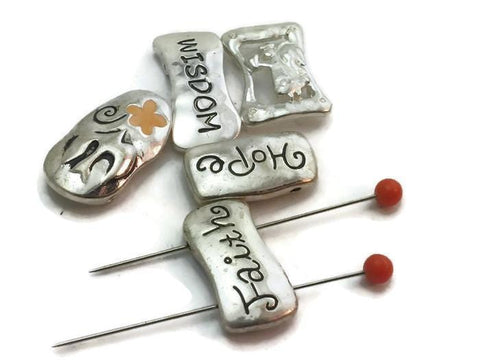 5_bright_silver_mixed_pkg_2_hole_beads_m14_f3
