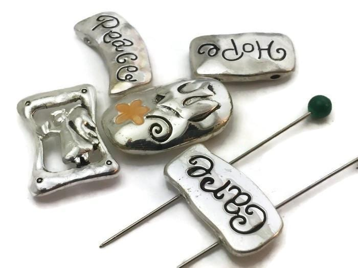 5_unique_silver_inspirational_slider_beads_m28_f3