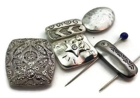 5_unique_silver_mixed_beads_silver_2_hole_beads_m35-h8