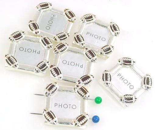 6_Fotball_Photo_Frames__2_Hole_Slider_Beads_11142-N8
