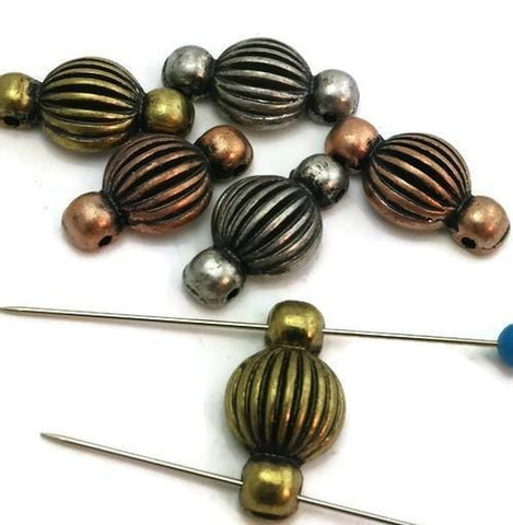 6_mixed_metal_spacer_filler_beads_2_hole_beads_m107-h8