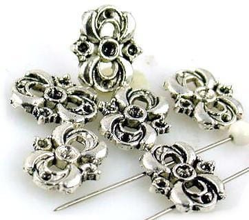 6_vintage_style_hill_tribe_like_beads_silver_slider_beads_7204-BOX_4