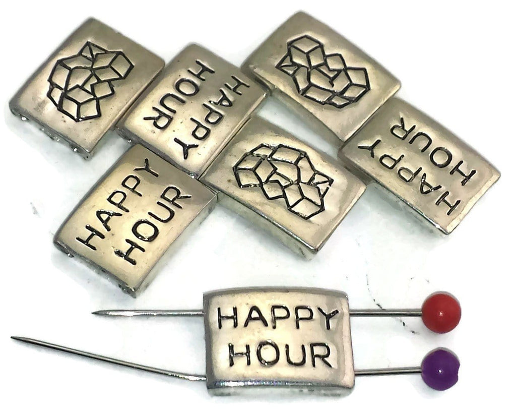 7_happy_hour_2_hole_beads_slider_beads_d177-S1