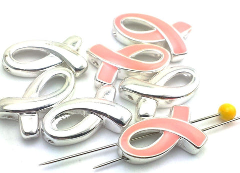 7_pink_ribbon_beads_slider_beads__11012-F8